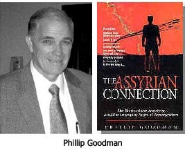Phillip Goodman