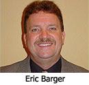 Eric Barger