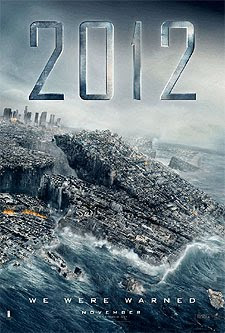 2012 Poster