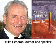 Mike Gendron
