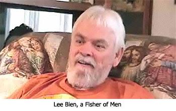 Lee Bien