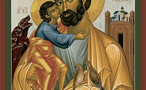 Matthew 1:18 This is how the birth of Jesus the Messiah