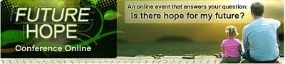 Future Hope Conference Online