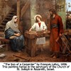 The Son of a Carpenter