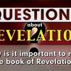 Reading and Understanding Revelation
