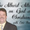 Barger on Atheism