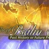 Salus on Psalm 83