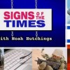 Hutchings on the Signs of the Times