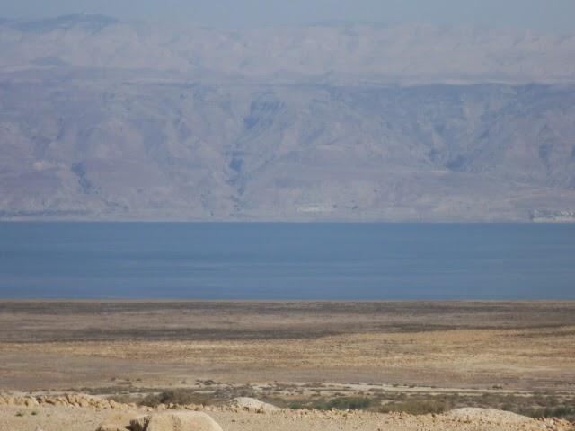 Jordanian Side