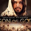Son of God Movie
