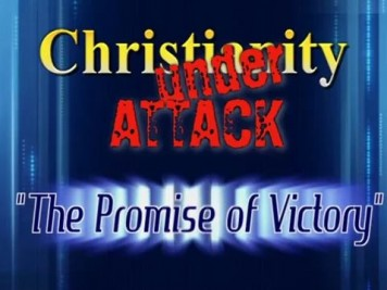 The Promise of Victory