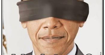 Obama on ISIS