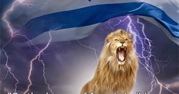 God Defends