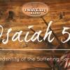 Isaiah 53