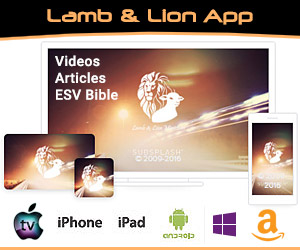 LandL-App_ad_300x250.jpg