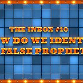The Inbox Episode 10