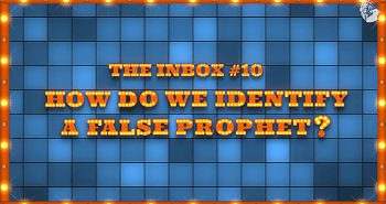 The Inbox Episode 10