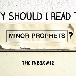The Inbox Episode 12