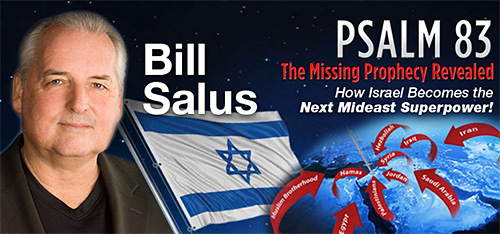Bill Salus Ps83 Book