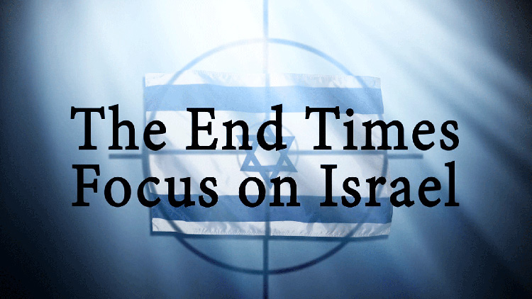 """the prophecy of a new promise to the people of israel After the promise of redemption from bondage in egypt because of previous covenants, the lord promises to establish that adoptive relationship with the house of israel as a people the phrase """"i will take you to me for a people, and i will be to you a god"""" (exodus 6:7) is reminiscent of a sense of adoption in the individual covenants the."""