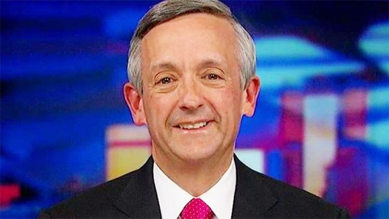 Robert Jeffress Warns of Impending Judgment (Part 6 of 6)