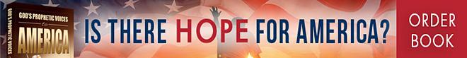 Prophetic Voices Book
