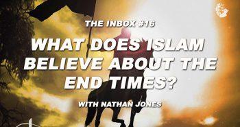 The Inbox Episode 16