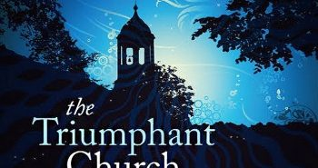 The Triumphant Church