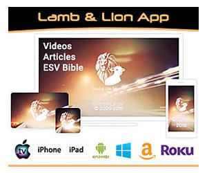 LandL-App_ad_300x250_blog-1.jpg