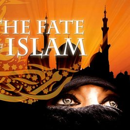 The Fate of Islam