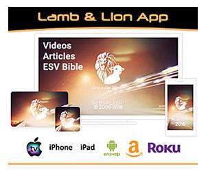 LandL-App_ad_300x250_blog-2.jpg