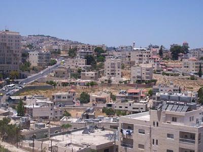 Town of Bethlehem