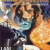 I Am Lamplighter