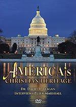 America's Christian Heritage
