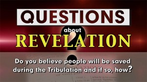 Tribulation Salvation and Babylon