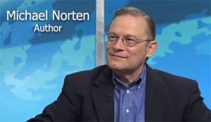 Michael Norten
