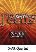 X-Alt Quartet