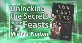 Norten on the Feasts of Israel