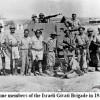 Israeli Givati Brigade