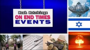 Hutchings on End Time Events