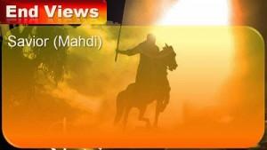 Islamic End Time Views - Mahdi