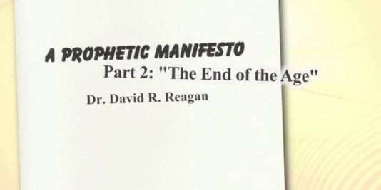 Reagan's Prophetic Manifesto, Part 2