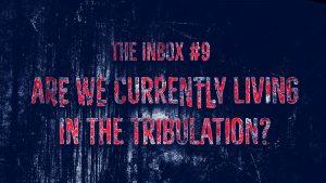 The Inbox Episode 9