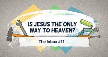 The Inbox Episode 11