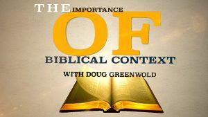 Bible Times 6