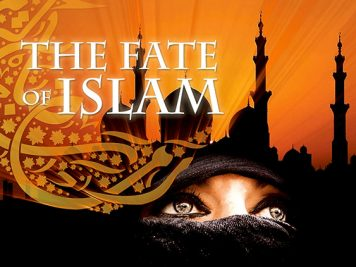 The Fate of Islam