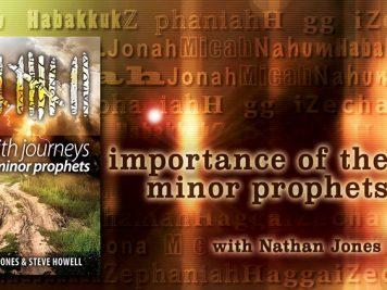 12 Faith Journeys - Special 20