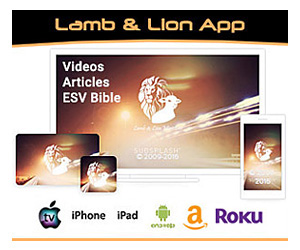 LandL-App_ad_300x250_blog-2.jpg