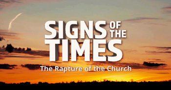 Rapture Q&A