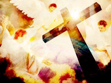 Gospel Angels